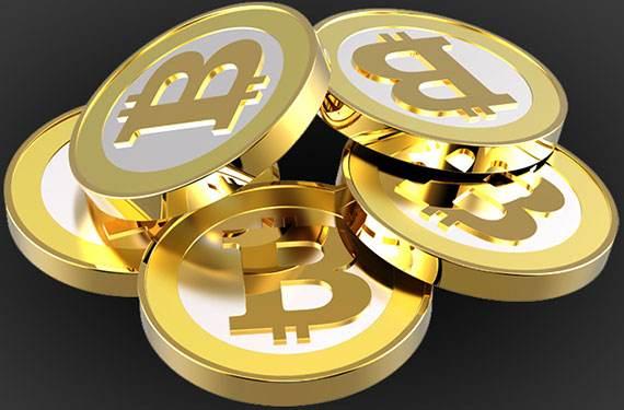网页挖矿:虚拟币门罗币