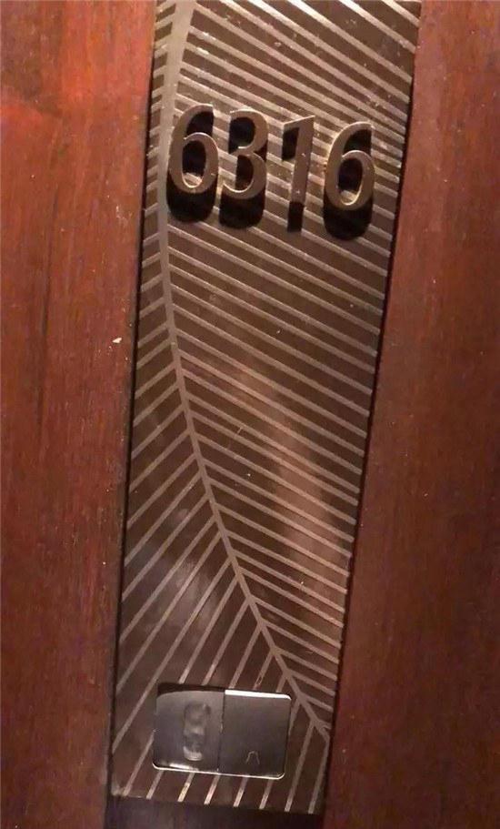 """三亚希尔顿酒店6316""""千金怡怡""""事件,一起扒一扒这个梗"""