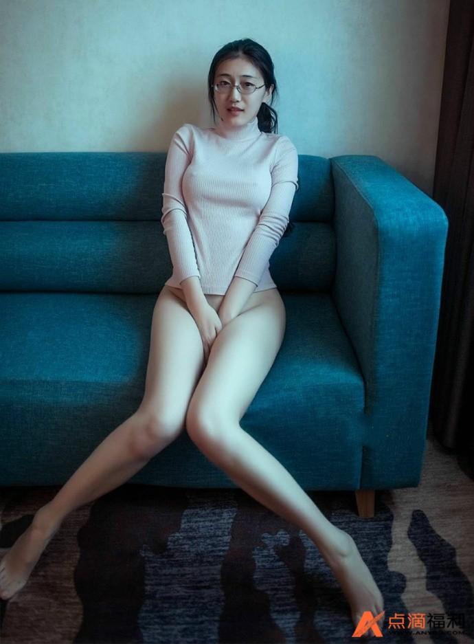 虎扑风云人物,南京模特蜜桃大丸子简介,多图